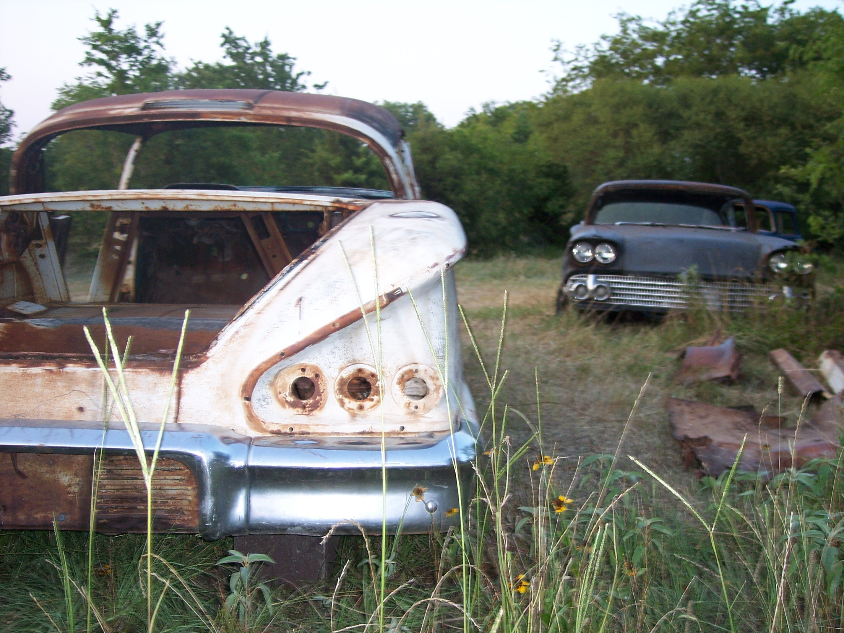 Cars For Sale Chandler Tx